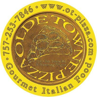 olde-towne-pizza-and-pasta-williamsburg-va-logo