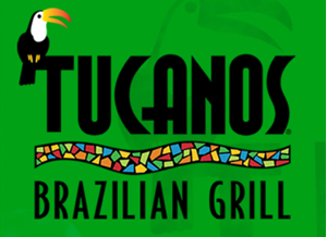 Picture of Tucanos Brazilian Grill