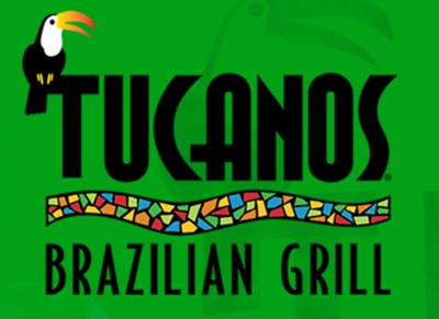 Picture of Tucanos Brazilian Grill