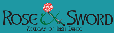 Picture of Rose and Sword Academy of Irish Dance