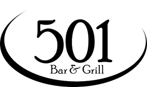 Picture of 501 Bar and Grill