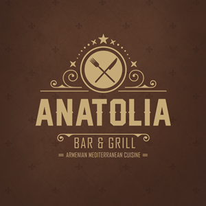 Picture of Anatolia Bar & Grill