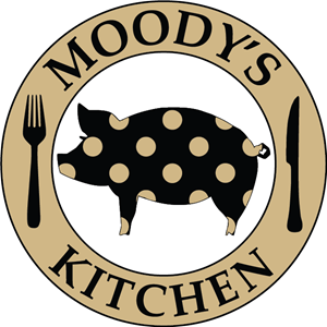 Picture of Moody's Kitchen