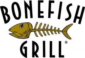 Picture of Bonefish Grill Williamsburg