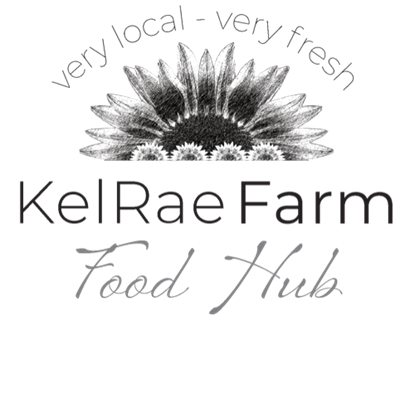 Picture of KelRae Farm Food Hub