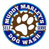 Picture of Muddy Marley's Dog Wash