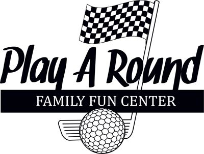 Picture of Play A Round Family Fun Center