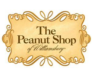 Picture of The Peanut Shop of Williamsburg