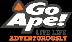 Picture of Go Ape Zipline & Adventure Park Treetop Journey Ticket