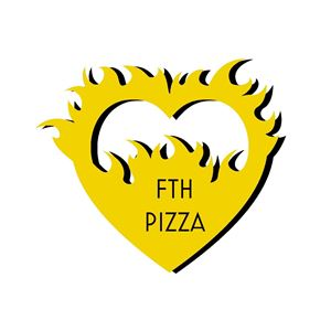 Picture of From the Hearth Pizza