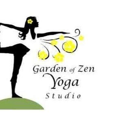 Picture of Garden of Zen Yoga Studio