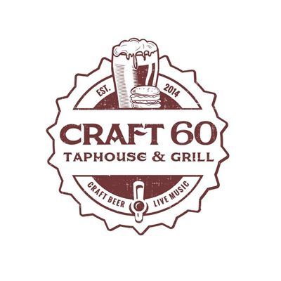 Picture of Craft 60 Taphouse & Grill