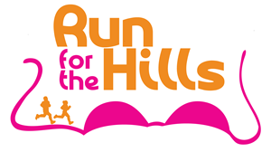 Picture of Here for the Girls Run for the Hills  Presented by TowneBank 5K + 1 Mile Fun Run Oct.9th