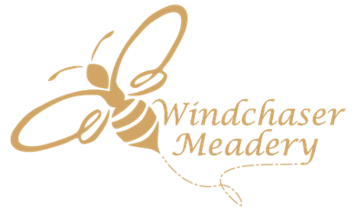 Picture of Windchaser Meadery