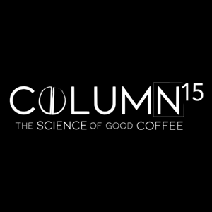 Picture of Column 15 Coffee